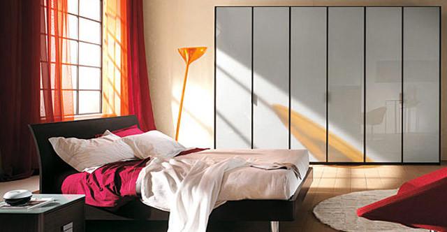 Arredissima arredamenti camera da letto for Subito torino arredamenti