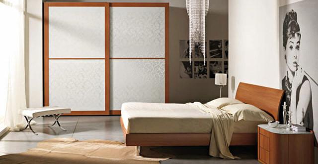Arredissima arredamenti camera da letto for Ingrosso arredamenti roma